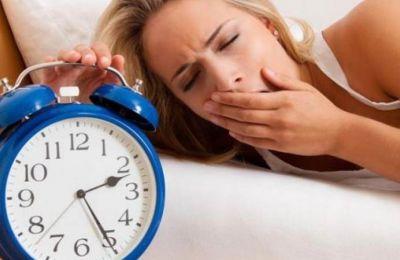 Έρευνα - Οι νυχτερινοί τύποι δεν είναι αποδοτικοί στη δουλειά τους