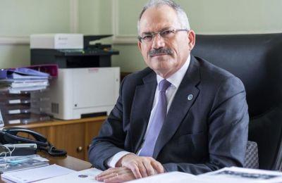 Δήμαρχος: Δεν θα ωφελούσαν ειδικά μέτρα για τη Λεμεσό