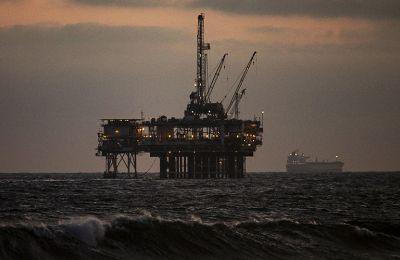 Το Κάιρο συμφώνησε με την Ιερουσαλήμ τη μεταφορά φυσικού αερίου από το κοίτασμα «Λεβιάθαν» στο Ισραήλ σε δύο σταθμούς στην Αίγυπτο.