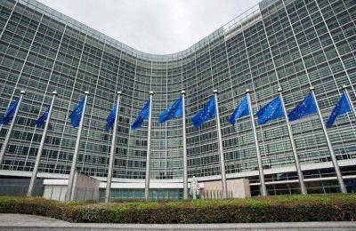 Μέσω τηλεδιάσκεψης συνεδριάζει το Ευρωπαϊκό Συμβούλιο