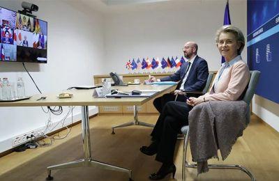 Τριβές αναμένεται επίσης να προκαλέσει η πρόθεση της Αθήνας να προχωρήσει σε διμερείς συμφωνίες με τρίτες χώρες για αναγνώριση πιστοποιητικών που επιτρέπουν τις ελεύθερες μετακινήσεις.
