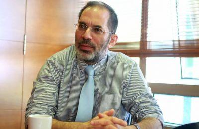 Ελεγκτική: Προσπάθεια Νομικής Υπηρεσίας να αμφισβητήσει το INTOSAI