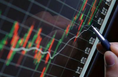 Ο Δείκτης FTSE/CySE 20 σημείωσε επίσης μικρή άνοδο σε ποσοστό 0,20%, κλείνοντας στις 34,27 μονάδες.