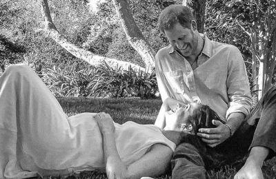Φήμες αναφέρουν πως τον ρόλο της Meghan ως προστάτης του Εθνικού Θεάτρου θα αναλάβει ο πρίγκιπας Εδουάρδος