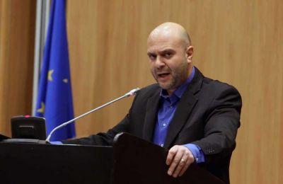ΕΛΑΜ: Ακόμη 14 υποψηφιότητες για τις Βουλευτικές