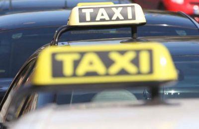 Παγκύπρια στάση εργασίας από τους οδηγούς ταξί την 1η Μαρτίου