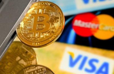 Οι άνδρες εκβίαζαν τον πρώην διευθυντή του εκδοτικού ομίλου της Isvestia ζητώντας του 1 εκατομμύριο δολάρια σε Bitcoin για να επανεξετάσουν μια υπόθεση για την οποία κατηγορείτο