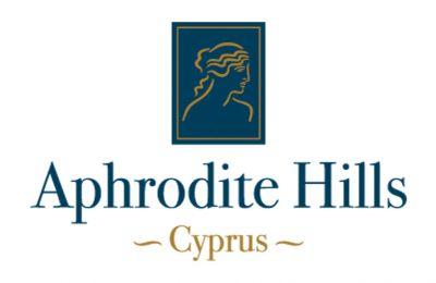 Aphrodite Hills Resort: Απολογισμός αποτελεσμάτων των δύο τουρνουά Γκολφ PGA European Tour