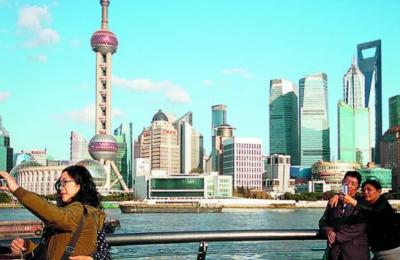 Οικονομολόγος της Bank of America με έκθεσή του τονίζει πως ο δρόμος «πρωταθλητισμού» για την Κίνα δεν θα είναι εύκολος