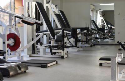 Προς περαιτέρω χαλάρωση τα μέτρα για τα γυμναστήρια