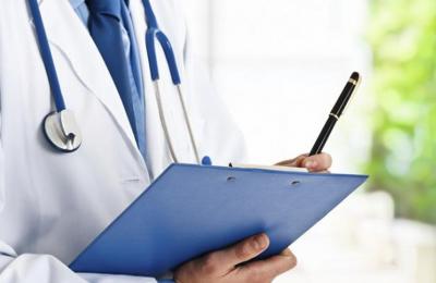 Το Σύστημα λειτουργεί σήμερα με συμμετοχή μεγαλύτερη του 70% των ιατρών και μεγαλύτερη του 88% των κλινών σε παγκύπρια βάση