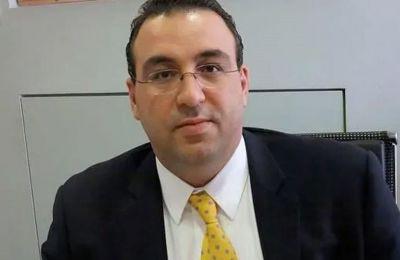 Αστυνομία: Δεν υπάρχει ένταλμα σύλληψης Ζολώτα από Κύπρο