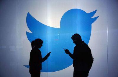 Το twitter θα... ραμφίζει τους χρήστες που παραπληροφορούν για τα εμβόλια