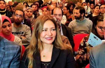 Στο Κινηματογραφικό Φεστιβάλ του Μπαχρέιν αναμένεται να παρουσιαστούν πάνω από 200 ταινίες από 14 αραβικές χώρες και οι εκδηλώσεις φέτος θα έχουν θέμα «Ο Κινηματογράφος για σένα»