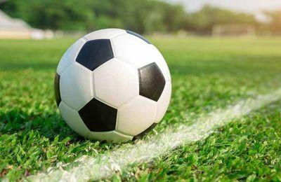 Αμφιβολίες και σκέψεις σχετικά με τη διοργάνωση του Euro 2020