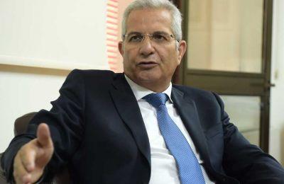 Α. Κυπριανού: Eπιτέλους πρέπει να ακούσει η Κυβέρνηση