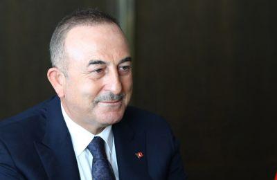Σημαντικά μηνύματα από την Άγκυρα για ΑΟΖ και Κυπριακό
