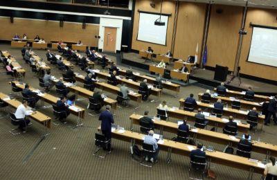 Στην Ολομέλεια της Βουλής οι διαρροές στο Al Jazeera για τις πολιτογραφήσεις