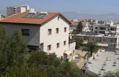 Το σχέδιο ενεργειακής αναβάθμισης επιτρέπει την έγκριση μιας αίτησης για κάθε οικία εάν και εφόσον καλύπτονται οι πρόνοιες.