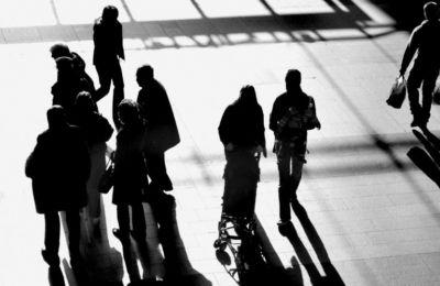 Eurostat: Στο 6,8% η ανεργία στην Κύπρο τον Ιανουάριο