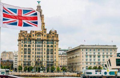 Νέα μέτρα στήριξης 75 δισ. ευρώ στη Βρετανία