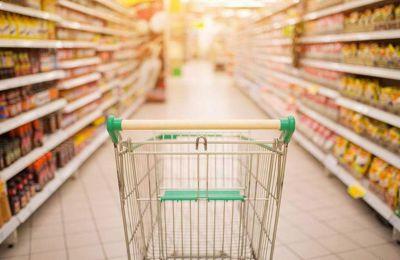 Σούπερ μάρκετ χωρίς ταμεία άνοιξε η Αmazon στο Λονδίνο