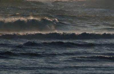 Νέα Ζηλανδία: Ήρθη η προειδοποίηση για τσουνάμι