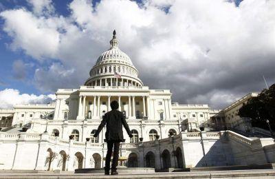 ΗΠΑ - Οικογενειακές μπίζνες μέσω του Υπουργείου Μεταφορών