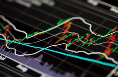 Ο Δείκτης FTSE/CySE 20 έκλεισε στις 35,03 μονάδες, καταγράφοντας κέρδη σε ποσοστό 0,49%.