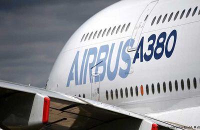 ΕΕ-ΗΠΑ: Συμφωνούν σε κατάργηση των δασμών για Boeing και Airbus