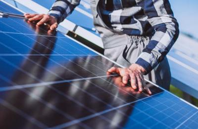 Για πρώτη φορά θα περιλαμβάνεται στο Σχέδιο και η δυνατότητα εγκατάστασης συστημάτων αποθήκευσης ενέργειας, κάτι που επιτρέπει ακόμα περισσότερη εξοικονόμηση ενέργειας