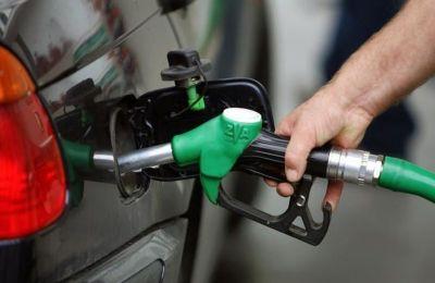 Έως 35% η μείωση στην κατανάλωση καυσίμων