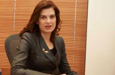 «Το μνημόνιο συνεργασίας είναι ένα σημαντικό βήμα για να προχωρήσει πλέον πολύ πιο γρήγορα το έργο και να βάλουμε τέλος στην ενεργειακή απομόνωση της Κύπρου», σημειώνει η Υπ. Ενέργειας.