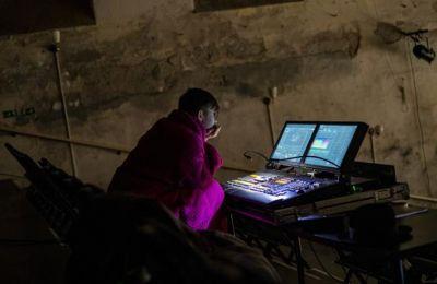 Ξεκίνησαν τα γυρίσματα της ταινίας «The Ghosts of Monday» στην Κύπρο