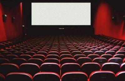 Ανοίξανε οι αιτήσεις από το Υπουργείο Παιδείας, Πολιτισμού, Αθλητισμού και Νεολαίας για χρηματοδότηση ταινιών για το έτος 2021-2022 στην ιστοσελίδα www.moec.gov.cy