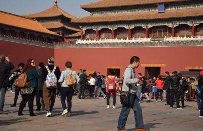 Η Κίνα θέτει σε ισχύ το δικό της «πιστοποιητικό εμβολιασμού» για ταξίδια
