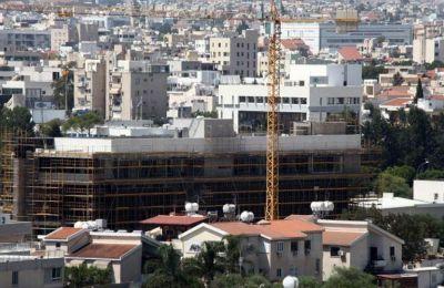 Άρχισε η νέα εκτίμηση της αξίας 2 εκ. ακινήτων παγκύπρια