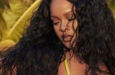 Η ίδια δεν ήταν υποψήφια για κανένα βραβείο, ενώ παρά την έντονη επιθυμία των θαυμαστών της να βγάλει καινούριο τραγούδι, η pop star έχει να κυκλοφορήσει νέο δίσκο από το 2016