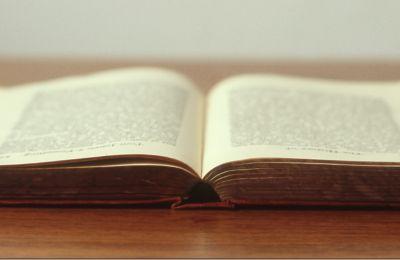 Σε περίπτωση μη εντοπισμού στον κατάλογο, έργου που έχει εκδοθεί και κατατεθεί στην Κυπριακή Βιβλιοθήκη, ή διαφωνίας αναφορικά με την κατάταξή του μπορεί να υποβληθεί γραπτή ένσταση