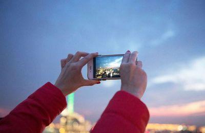 Πρεμιέρα του 5G από την Cytamobile - Vodafone