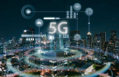 5G: Σε ποιες συσκευές είναι διαθέσιμο