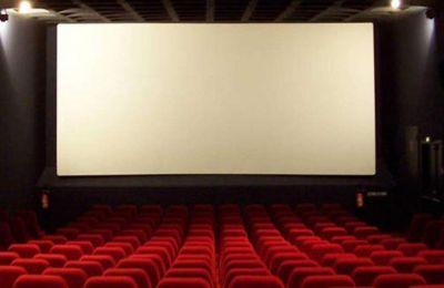 Επιστρέφει τον Απρίλιο το Διεθνές Φεστιβάλ «Κινηματογραφικές Μέρες – Κύπρος»