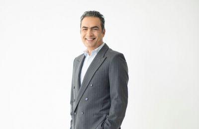 Θέλω να ευτυχήσω να δω τον Κύπριο Πολίτη να μη χρειάζεται να συμβιβάζεται συνέχεια, αλλά να μπορεί να κάνει όνειρα, λέει ο Γιώργος Κουντούρης στην «Κ».