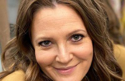 Η 40χρονη καριέρα της στο σινεμά φαίνεται να παίρνει προσωρινή παύση λόγο των παιδιών της που σήμερα είναι 6 και 8 ετών