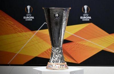 Το πανόραμα των προημιτελικών του Europa League