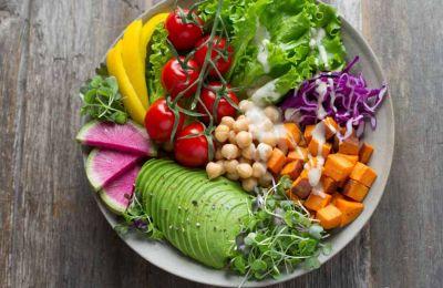Έρευνα: Το «κόλπο» στην διατροφή που περιορίζει τον κίνδυνο για διαβήτη