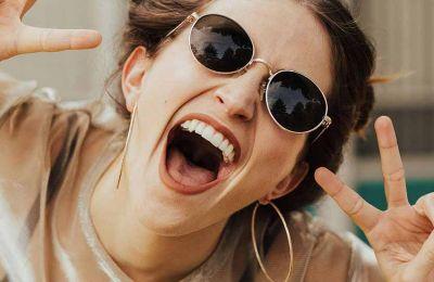 20 tips για να είστε πάντα ευτυχισμένοι