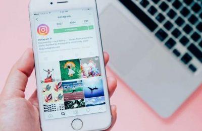 Instagram για χρήστες κάτω των 13 ετών