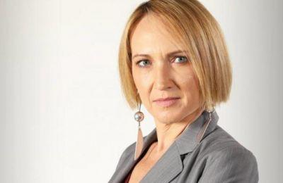Απέσυρε την υποψηφιότητά της με τους Οικολόγους η Μέλανη Στέλιου – Νικολάου