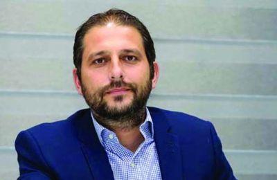 Πρόδρομος Αλαμπρίτης στην «Κ»: Ο,τι άλλο πέραν της ΔΔΟ τσιμεντώνει τη διχοτόμηση
